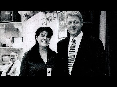 monica-lewinksy-just-exposed-republican-hypocrisy-with-just-three-words