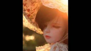Tender Shall - Cherry - my Dream of Doll