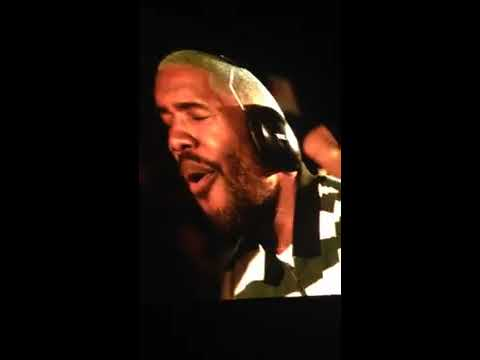 Good Guy Live (Extended Version) - Frank Ocean