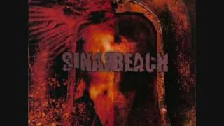 Sinai Beach - Humanity