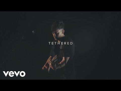 Phil Wickham - Tethered (Singalong 4 Live)