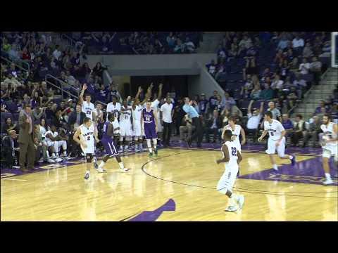 GCU vs. WNMU Game Highlights