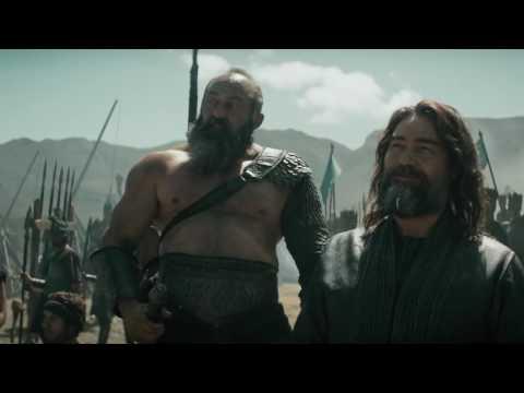 Цари и пророки сериал смотреть онлайн