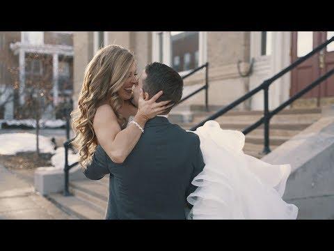 amazing-winter-wedding!!!-|-jx-event-venue-|-stillwater,-mn