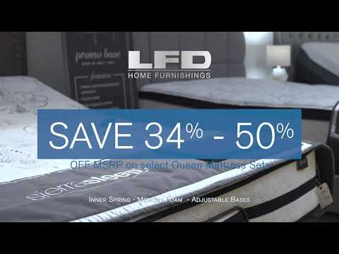 Promotions Appliances Furniture Mattresses And Electronics In