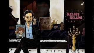 Ballade de Melody Nelson - Serge Gainsbourg / C.WILL