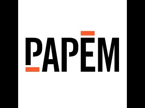 Papèm • Tutta la moda intorno a te
