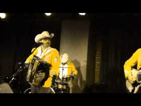Scaface Renacido(LA NUEVA HERENCIA)2011MC