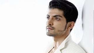 Gurmeet Choudhary To Play Ram Role In A Skit In London |#TellyTopUp