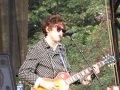 Capture de la vidéo Mgmt Performing Flash Delirium At Lollapalooza 2010