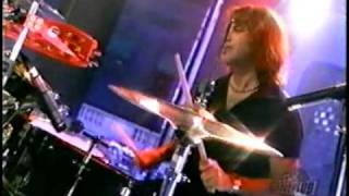 Megadeth - Moto Psycho (Unplugged At Musique Plus 2001)
