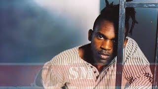 Dr. Alban - It's My Life (S.Martin Remix 2019)