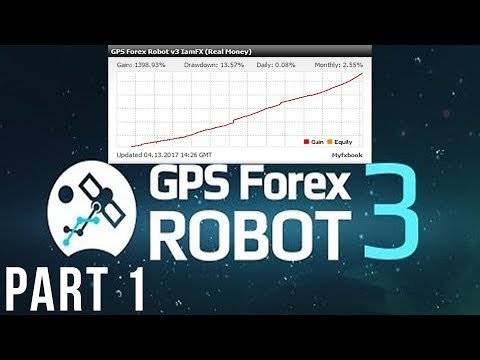 how-to-install-the-gps-forex-robot-[part-1]