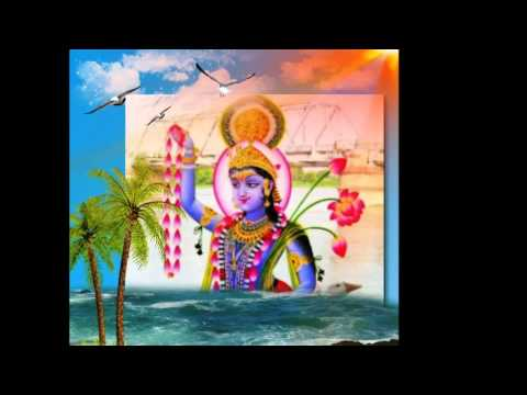 SHRI KRISHNA NA CHARNARVIND DOWNLOAD