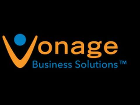 Vonage Telemarketes a IT Company for the Last Time!