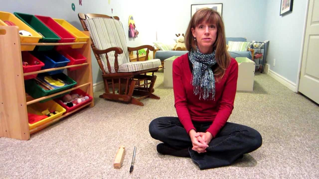 Transition tip to begin circle time how to run a home daycare youtube - Home daycare ideas for decorating ideas ...