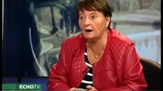 Történelmi nyugdíjprémium - Echo Tv