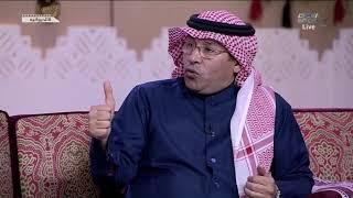 #الديوانية عبدالله فلاته: على الاتحاديين أن ينسوون