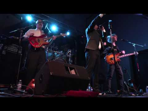 Invisible Touch by Invisible Touch: Tribute to Phil Collins and Genesis