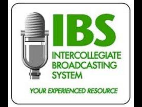 SOENJAY Stories: Intercollegiate Broadcasting System in New York City