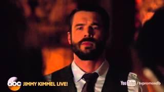 Как избежать наказания за убийство (2 сезон, 15 серия) - Промо [HD]
