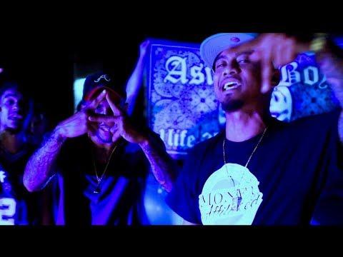 Blue Money Bizzy, Smokey Loc, Dopeboidavinci, BG, $tupid Young  Music