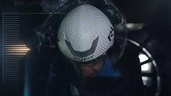 The Wing - Disrupting the aerodynamic helmet standards