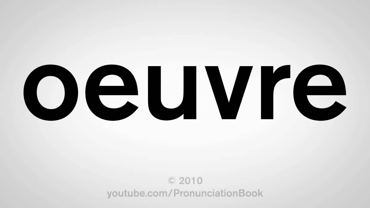 how to say talk to you later in french