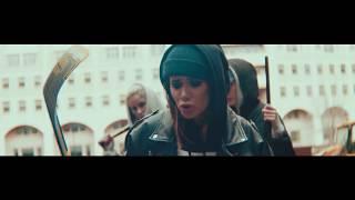 Смотреть клип Aiza Aka Айза - Supreme