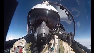 Российская авиация  на авиабазе Хмеймим в Сирии, подготовка и вылеты.