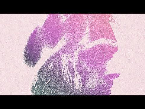 CVBZ - Be Like You (Dante Klein RMX) [Cover Art] [Ultra Music]