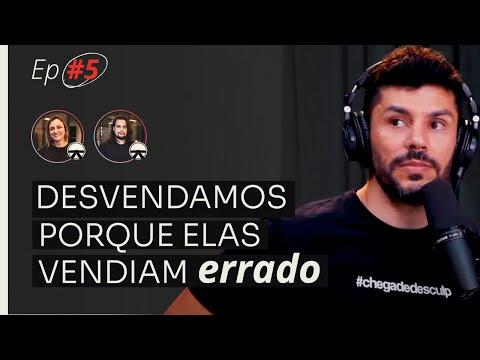CONTEÚDO ATRATIVO E