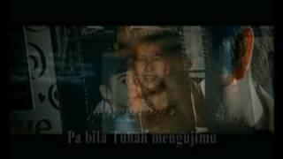 Video Bila Tuhan mengujimu - Franky sihombing.avi download MP3, 3GP, MP4, WEBM, AVI, FLV Juli 2018