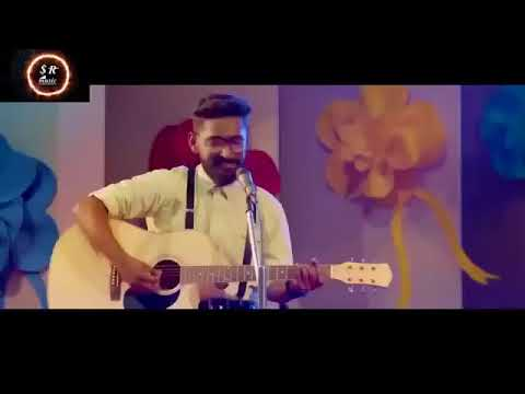 Oh Oh Jane Jaana || Cure Love Story || Special Hindi Song HD.mp4