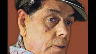 Alfredo Marceneiro - Lembro-me de Ti