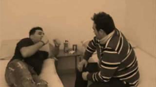 Enzo Bruno & Antonio La Pietra - Figlie E Brava Gente