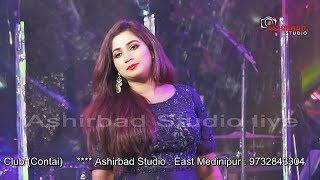 Bahara bahara live by Shreya Ghoshal..