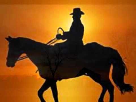 Cowboy Medley