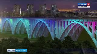 видео Ученье - свет - Мир ремонта