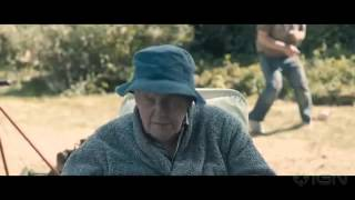 Cockneys vs  Zombies Redband Trailer