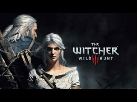 Live The Witcher 3 #5 PS4 ( Dificuldade Marcha da Morte ) thumbnail
