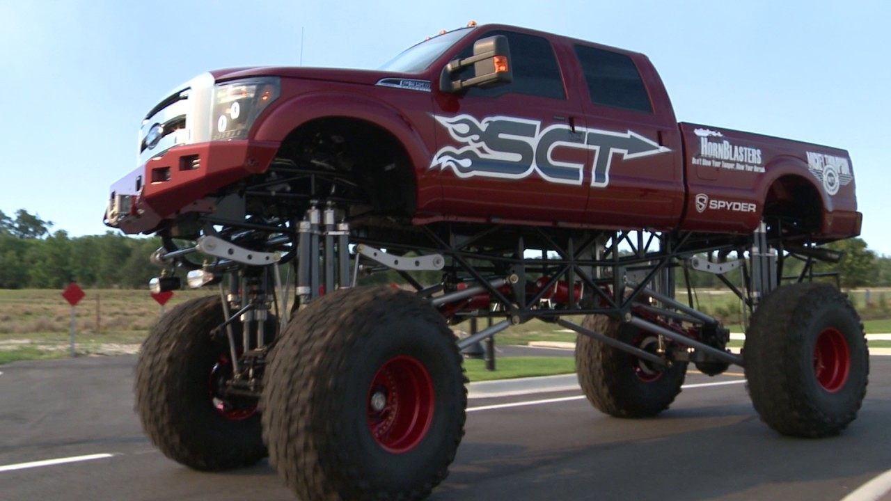 Monster Trucks Coupon & Promo Codes Listed above you'll find some of the best monster trucks coupons, discounts and promotion codes as ranked by the users of trainingsg.gq To use a coupon simply click the coupon code then enter the code during the store's checkout process.