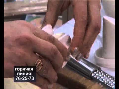Форшмак как готовить из сельди классический рецепт с фото от юлии высоцкой