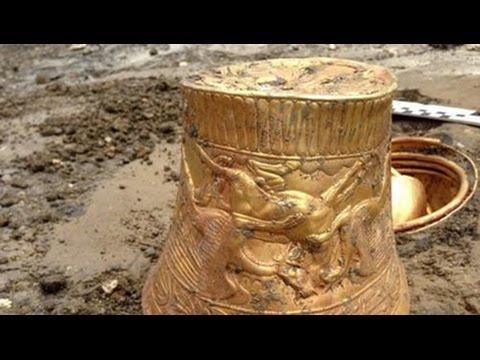 Барбоскины - 17 Серия. Шнурок (мультфильм) - YouTube
