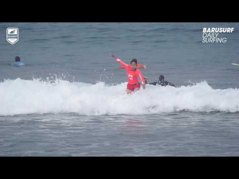Barusurf Daily Surfing 2016. 9. 25.