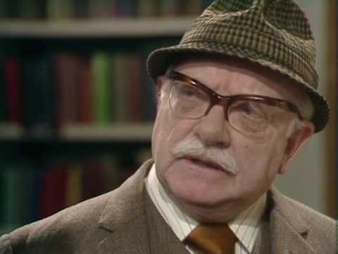 Potter (Starring Arthur Lowe) - Series 1 - Episode 2