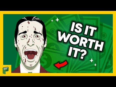 INVESTMENT BANKING EXPLAINED | Introduction, History, Lifestyle