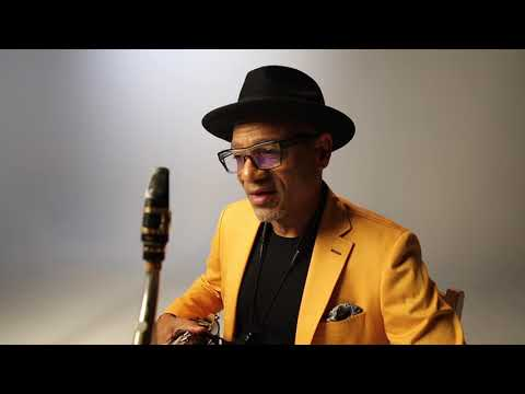 Kirk Whalum on working with Zahara