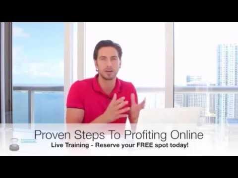 Calgary Online Marketing Consultant 2016
