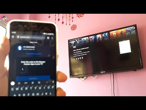 how-to-login-disney-hotstar-in-android-tv-/-activate-tv-in-hotstar-mobile-to-smart-tv- small-tech 